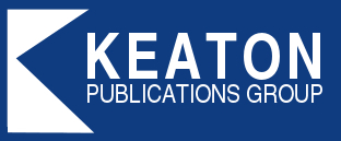 Keaton Publications